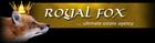 Royal Fox Limited logo