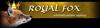 Royal Fox Limited