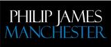 Philip James Partnership Logo