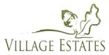 Village Estates Logo