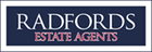 Radfords Estate Agents, TN12