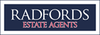 Marketed by Radfords Estate Agents