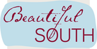 Beautiful South logo