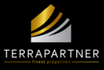 Terrapartner logo