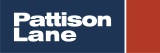 Pattison Lane - Kettering Logo