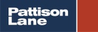 Pattison Lane Logo
