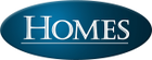 Homes Estate Agents logo
