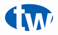Logo of TW Property
