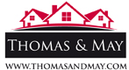 Thomas & May, Surrey, RH1