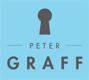 Peter Graff Logo