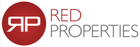 Red Properties logo