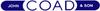 John Coad & Son logo