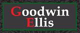 Goodwin Ellis Property Services Ltd Logo