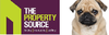 The Property Source logo
