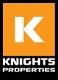 Knights Properties Logo