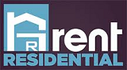Rent Residential Limited Logo