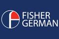 Fisher German LLP Chester Logo