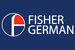 Fisher German LLP Stafford logo