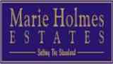 Marie Holmes Estates, PR1