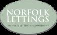 Logo of Norfolk Lettings