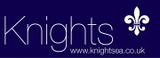 Knights lettings & Property management lTD