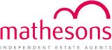 Mathesons Estate Agents