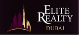 Elite Real Estate Brokers LLC