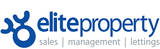 Elite Property Management and Lettings Logo