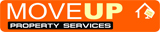 MoveUp Property Services Logo