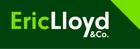 Eric Lloyd logo
