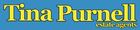 Tina Purnell Estate Agents logo