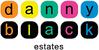 Danny Black logo