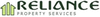 Reliance Property Services logo