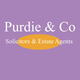 Purdie and Co