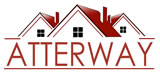 Atterway Ltd