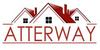 Atterway logo
