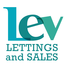 LEV Lettings & Sales, WD6