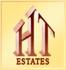 HT Estates logo