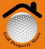 Golf Property Store logo