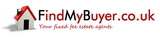 FindMyBuyer Logo