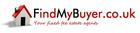 Find My Buyer Logo