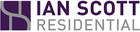 ISI Residential logo