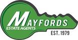 Mayfords Logo