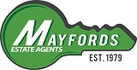 Mayfords
