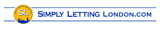 Simply Letting London.com Ltd Logo