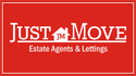 Just Move Estate Agents & Lettings logo