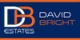 David Bright Estates Logo
