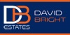 David Bright Estates logo