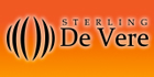 Sterling De Vere, E14