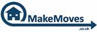 Makemoves.co.uk